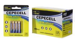 552-99175 Batterie , AAA - LR 03 1,5 Vol