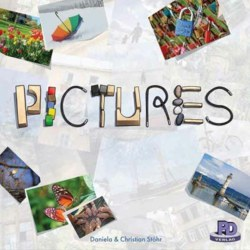 600-PDV09723 Pictures Spiel des Jahres 2020