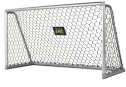 702-42221200 EXIT Scala Aluminium Tor 220x1