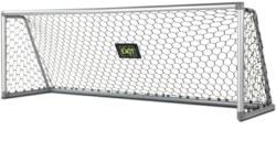 702-42301000 EXIT Scala Aluminium Tor 300x1