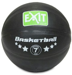 702-46800500 EXIT Basketball Indoor/Outdoor