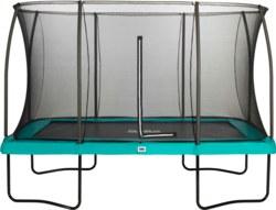 703-5093G Salta Trampoline - Comfort Edi
