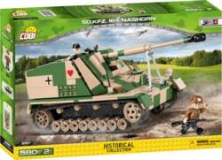 705-2517 Deutscher Panzerjäger SD.KFZ.1