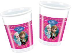 903-82500 Disney Frozen Die Eiskönigin P