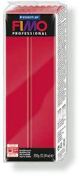 954-800129 FIMO® professional Ofenhärtend