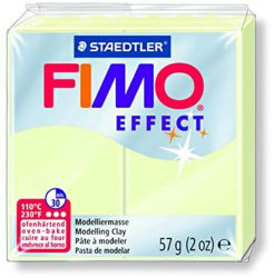 954-802004 FIMO® effect nachtleuchtend Of