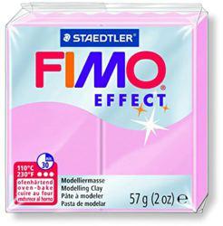 954-8020205 FIMO® effect rosé Ofenhärtende