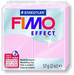 954-8020206 FIMO® effect rosenquarz Ofenhä