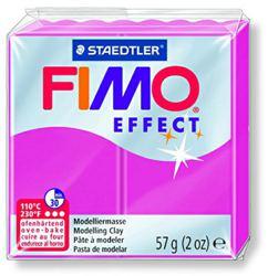 954-8020286 FIMO® effect rubinquarz Ofenhä