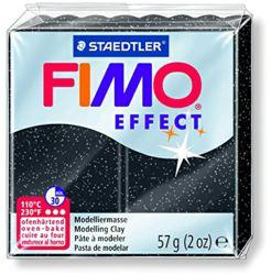 954-8020903 FIMO® effect sternenstaub Ofen