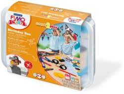 954-803305 FIMO® kids create&play Set Geb