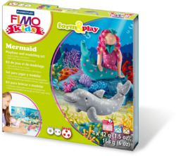 954-803412LY FIMO® kids form&play Set Meer