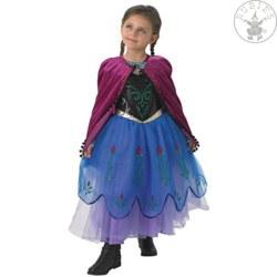 961-3610694S Prinzessin Anna Premium Dress