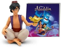 969-10000119 Disney - Aladdin tonies® Hörfi