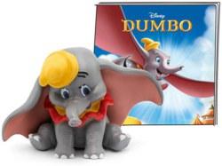 969-10000121 Disney - Dumbo tonies® Hörfigu