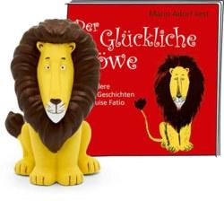969-10000126 Der glückliche Löwe - Der glüc