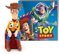 969-10000142 Disney - Toy Story tonies® Hör