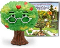 969-10000148 Der Traumzauberbaum - Geschich