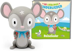 969-10000154 30 Lieblings-Kinderlieder - Re
