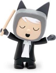 969-10000203 Kreativ-Tonie Dirigent tonies®