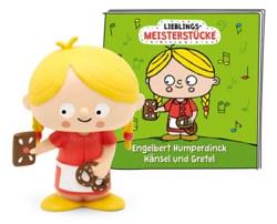 969-10000258 Lieblings-Meisterstücke -Häns