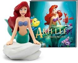 969-10180 Disney Arielle die Meerjungfra