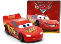 969-10184 Disney Cars tonies® Hörfigur m