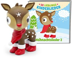 969-10194 30 Lieblings-Kinderlieder - We