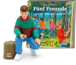969-10196 Fünf Freunde -Fünf Freunde un