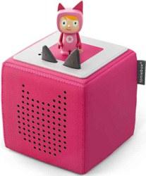 969-30014 Toniebox Starterset Pink mit K
