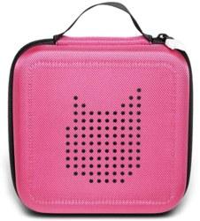 969-40030 Tonie-Transporter Pink tonies®