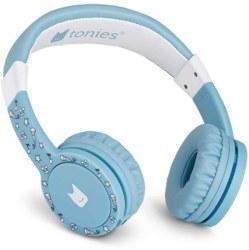 969-40035 Tonie-Lauscher Hellblau tonies