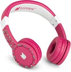 969-40038 Tonie-Lauscher Pink tonies Kop