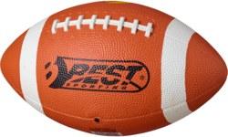 990-10115 American Football
