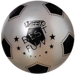 990-10324 PVC-Ball BEST FUN 22 cm Best S