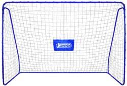 990-11093 Fußballtor 300 x 205 x 120cm B