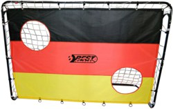 990-11099 Fußballtor 'Deutschland'
