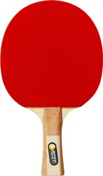 990-20120 Tischtennisschläger Hobby  Bes