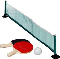 990-21102 Mini-Tischtennisspiel