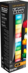 993-M03001 Starter-Set Light Stax, ab 2 J