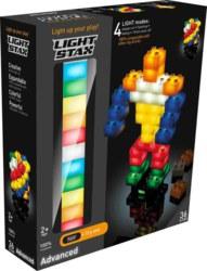 993-M05001 Abenteuer-Set Light Stax, ab 2