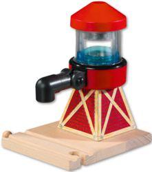 996-40030186 Wasserturm mit Funktion Funtoy
