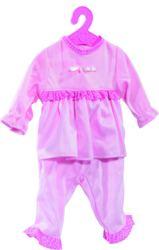 996-52008505 Bekleidung für Babypuppen Idee