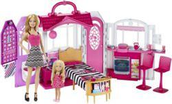 997-57127007 Glamour Haus Value Pack mit 2