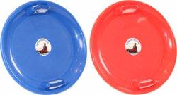 997-79000604 Tellerrutscher 65cm blau/rot s