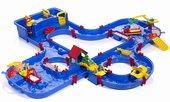 Wasserbahnen & Aquaplay