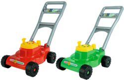 Garten & Handwerker Spielzeug