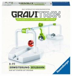 Kugelbahn GraviTrax