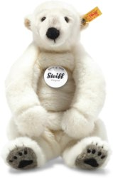 Eisbären