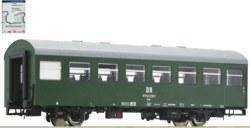 Reko-Wagen